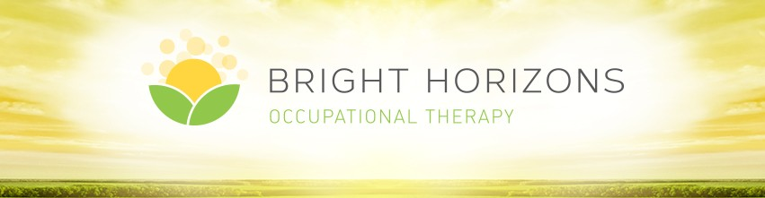 Bright Horizons Occupational Therapy
